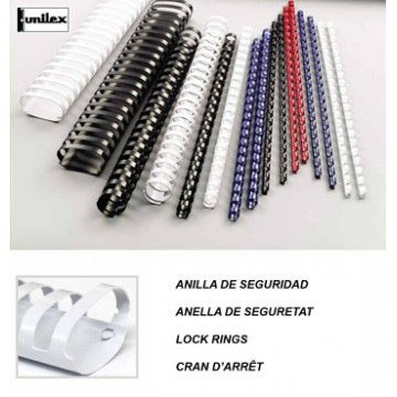 http://graficaszar.com/26300-thickbox/canutillos-acco-21a-ovalados-cj-50.jpg