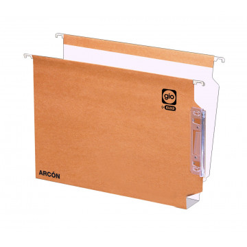http://graficaszar.com/26314-thickbox/carpeta-colgante-a4-elba-visor-lateral-y-lomo.jpg