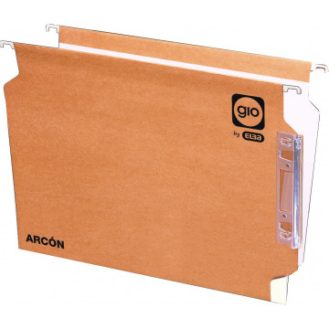 http://graficaszar.com/26318-thickbox/carpeta-colgante-bicolor-elba-visor-lateral.jpg