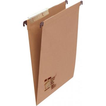 http://graficaszar.com/26323-thickbox/carpeta-colgante-kio-elba-visor-superior-corto.jpg