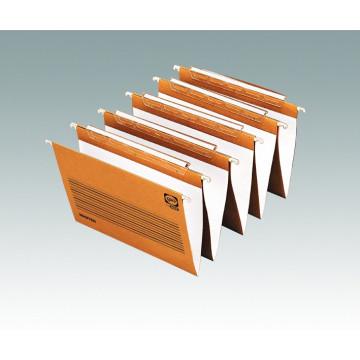 http://graficaszar.com/26324-thickbox/carpeta-colgante-master-elba-visor-superior-largo.jpg