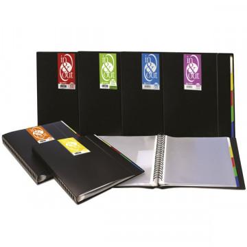 http://graficaszar.com/26371-thickbox/carpeta-inout-de-fundas-extraibles-grafoplas.jpg
