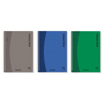 http://graficaszar.com/26424-thickbox/cuaderno-microperforado-pacsa-tapa-polipropileno.jpg
