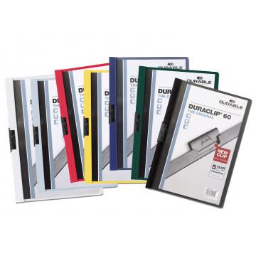 http://graficaszar.com/26460-thickbox/dossier-durable-con-pinza-duraclip-60-hojas.jpg