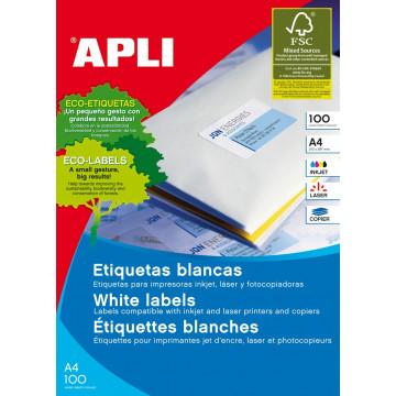 http://graficaszar.com/26542-thickbox/etiquetas-apli-cantos-romos.jpg