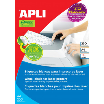 http://graficaszar.com/26561-thickbox/etiquetas-apli-poliester-para-laser-blancas.jpg