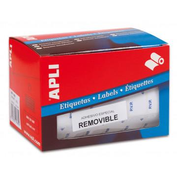 http://graficaszar.com/26564-thickbox/etiquetas-apli-removibles-pvp-euros.jpg