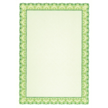 http://graficaszar.com/26741-thickbox/papel-certificado.jpg