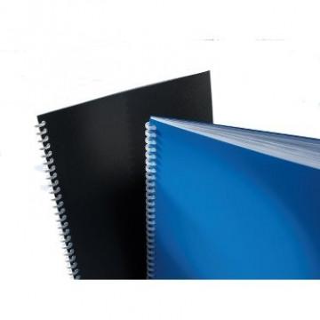 http://graficaszar.com/26840-thickbox/portadas-de-encuadernar-gbc.jpg
