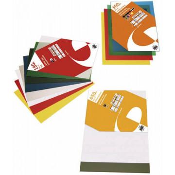 http://graficaszar.com/26841-thickbox/portadas-de-encuadernar-grafoplas-a3.jpg