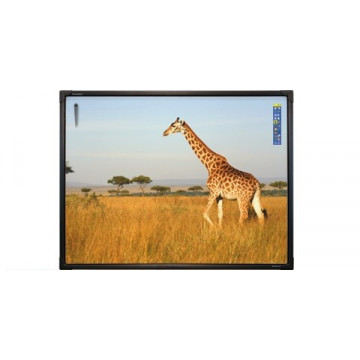 http://graficaszar.com/26878-thickbox/promethean-active-touch.jpg