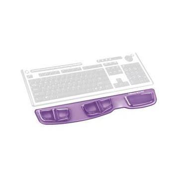 http://graficaszar.com/26907-thickbox/reposamunecas-fellowes-de-teclado.jpg
