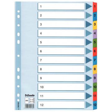http://graficaszar.com/26960-thickbox/separadores-esselte-carton-mylar-a4.jpg