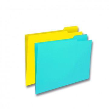 http://graficaszar.com/27032-thickbox/subcarpeta-elba-con-pestana-lateral-derecha.jpg