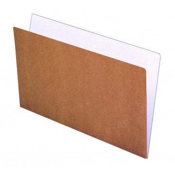 http://graficaszar.com/27035-thickbox/subcarpeta-kraft-bicolor-elba.jpg