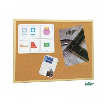 http://graficaszar.com/27038-thickbox/tablero-anuncios-faibo-economico-607.jpg