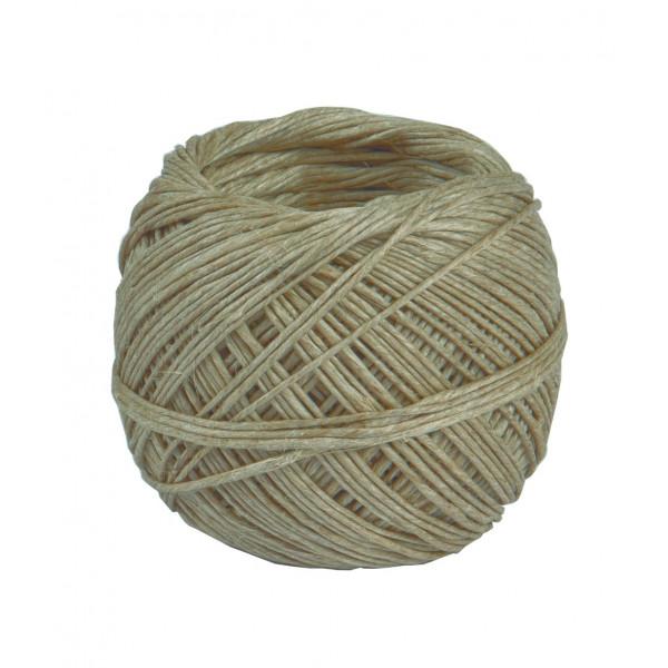 bobina cuerda com de caamo 100 m - Cuerda De Caamo