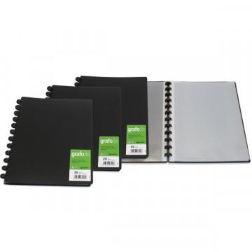 http://graficaszar.com/27946-thickbox/carpeta-grafo-in-de-50-fundas-extraibles-grafoplas.jpg