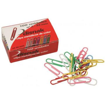 http://graficaszar.com/27968-thickbox/clips-labiados-colores-disnak.jpg