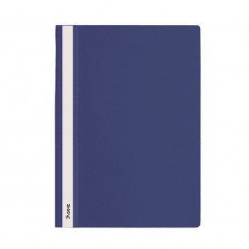 http://graficaszar.com/27990-thickbox/dossier-fastener-dohe-azul.jpg