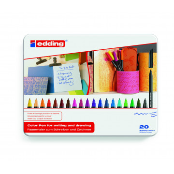 http://graficaszar.com/27995-thickbox/edding-1200-20-colores.jpg