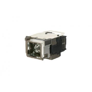http://graficaszar.com/28002-thickbox/epson-lampara-eb-1751.jpg