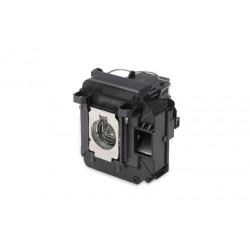Epson lampara EB-520/525W/530/535W/536WI