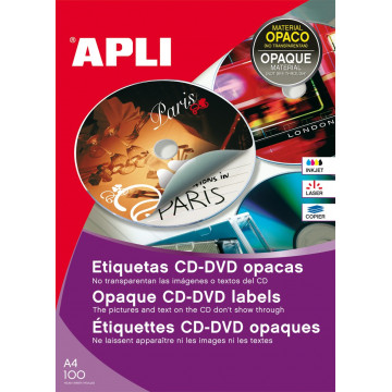 http://graficaszar.com/28018-thickbox/etiquetas-apli-cd-dvd-114-mm.jpg