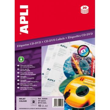 http://graficaszar.com/28019-thickbox/etiquetas-apli-cd-dvd-114-mm-inkjet.jpg