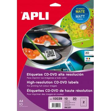 http://graficaszar.com/28023-thickbox/etiquetas-apli-cd-dvd-117-mm-inkjet-mate.jpg