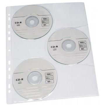 http://graficaszar.com/28045-thickbox/funda-grafoplas-3-cds.jpg