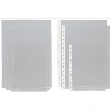 http://graficaszar.com/28049-thickbox/funda-planos-grafoplas-11-taladros-pvc.jpg