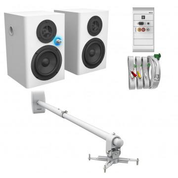 http://graficaszar.com/28072-thickbox/kit-de-instalacion-vision.jpg