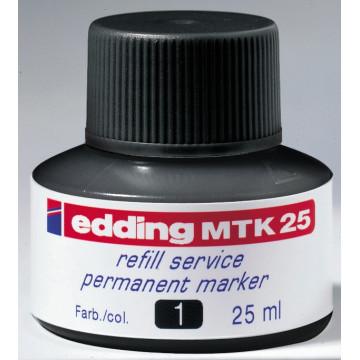 http://graficaszar.com/28323-thickbox/edding-tintero-mtk-25.jpg
