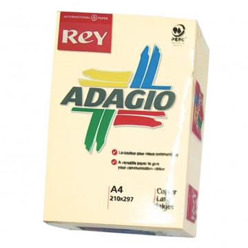 http://graficaszar.com/28356-thickbox/papel-adagio-multifuncion-a4.jpg