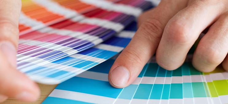 Imprime tus trabajos y fotocopias
