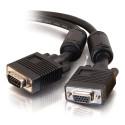 Cable C2G VGA Serie Pro UXGA