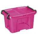 Caja archivadora color Archivo 2000