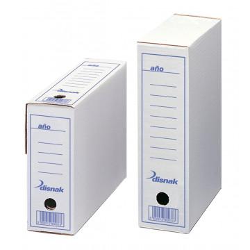 https://graficaszar.com/26281-thickbox/caja-de-archivo-definitivo-disnak.jpg