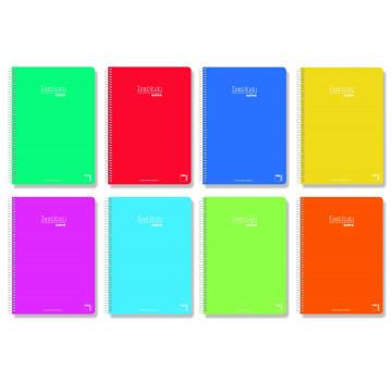 https://graficaszar.com/26427-thickbox/cuaderno-pacsa-institut-tapa-dura.jpg