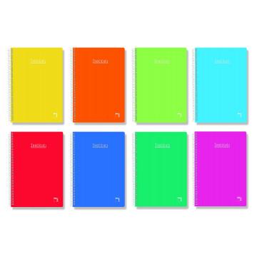 https://graficaszar.com/26428-thickbox/cuaderno-pacsa-tapa-dura.jpg