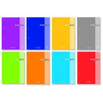 https://graficaszar.com/26431-thickbox/cuaderno-recambio-pacsa.jpg