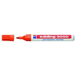 Edding nº 3000