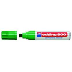 Edding nº 800