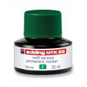 Edding tintero MTK 25
