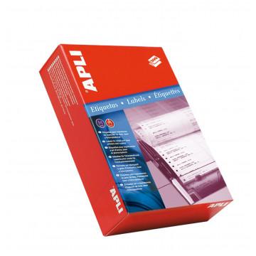 https://graficaszar.com/26557-thickbox/etiquetas-apli-en-papel-continuo-3-salidas.jpg