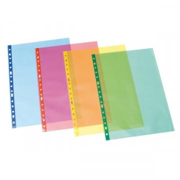 https://graficaszar.com/26591-thickbox/funda-de-colores-grafoplas.jpg