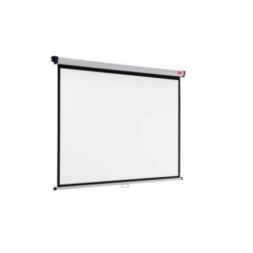 https://graficaszar.com/26731-thickbox/pantallas-nobo-murales.jpg