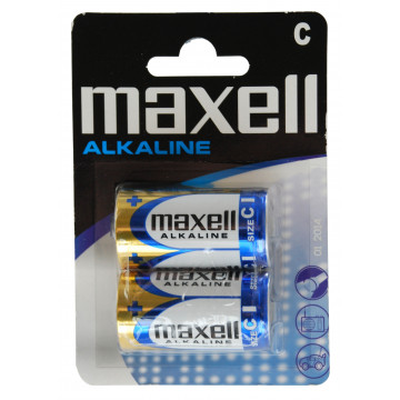 https://graficaszar.com/26765-thickbox/pilas-alcalinas-maxell.jpg