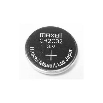 https://graficaszar.com/26768-thickbox/pilas-especiales-maxell.jpg